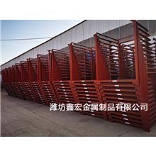 西宁仓储货架  移动冷库货架  大蒜货架  冷库立体货架  厂家直销