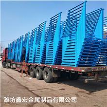 重庆仓储货架  移动冷库货架  大蒜货架  冷库立体货架  厂家直销