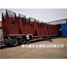 雅安仓储货架  移动冷库货架  大蒜货架  冷库立体货架  厂家直销
