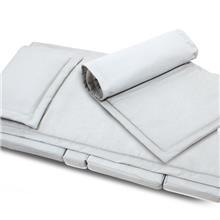 迈德斯特天然乳胶床垫护理床专用床垫透气舒适乳胶垫厂家批发