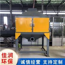 佳润供应 催化燃烧废气处理设备 不锈钢催化燃烧设备 催化燃烧炉 贵金属催化剂 环保设备