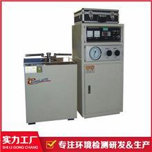 电动工具老化试验机_KLT/康莱拓工业设备_湿热老化试验箱_供应加工