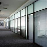 天津北辰区玻璃门安装欢迎来电洽谈