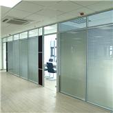 天津玻璃门安装,天津市电动玻璃门维修安装