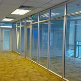 提供天津玻璃门安装,天津玻璃门价格,节假日不休息