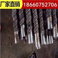 廠家直銷氣動工具 氣動錨桿拆裝機 氣扳機批發價格
