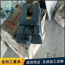 机床三层减震垫铁 s78-2系列规格全 冲床可调减震垫铁千斤顶