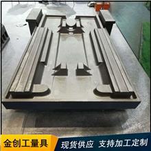 车床机床滑台翻砂铸造铸件机床床身重型铸铁地轨 铸件轴承磨床铸件安徽车床机床滑台翻砂铸造铸件