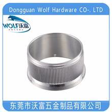 家電配件-東莞加工家具配件-CNC精密數控加工 品質保證