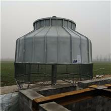 冷却塔 山东大型玻璃钢冷却塔 高温方形逆流玻璃钢冷却塔 玻璃钢凉水塔 横流式冷却塔