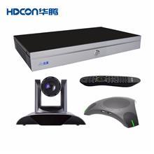 高清電子視頻會議系統 HDCON全向麥克風ME10 現貨銷售