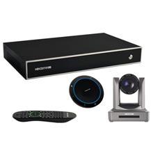 圆眼视频会议系统多点控制单元MCU/支持1080P高清终端接入/兼容宝利通/思科/中兴/