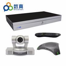 高清視頻會議系統 圓眼全向麥克風ME10 現貨銷售