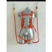 安全带 双背安全带