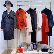专柜品牌服装【例格】批发走份 直播,实体店地摊一手货源