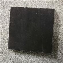 黑色墓碑石 中国黑墓碑图片 中国黑花岗岩一块报价