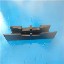 注塑模具 开模注胶成品 家电日用品配件厂家 定制加工塑料模具