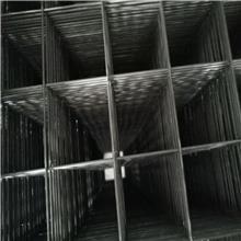 振越供应冷拔丝建筑网片 不锈钢铁丝网片 4mm钢筋网片价格