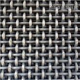 65耐磨不锈钢编制筛网 反应釜设备过滤网