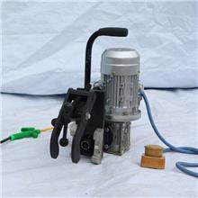 钻机电动空心钻机DZG-31电动空心钻机电动工具磁力钻孔机空心钻机