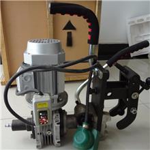专业生产DZG-31电动空心钻机 钻机电动空心钻机 空心钻机  电动工具