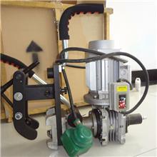 生产钻机电动空心钻机DZG-31 电动空心钻机 电动工具 钻孔机空心钻机
