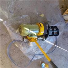 供应内燃仿形打磨机道岔钢轨打磨机气动打磨机电动打磨机