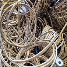 深圳废旧电线高价回收 电线电缆回收价格表  电线电缆回收厂