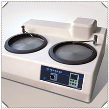 現貨銷售多功能金相顯微鏡 多倍高清金相顯微鏡 磨樣機