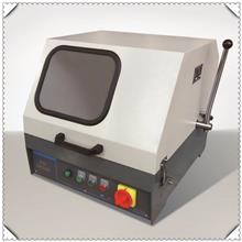 偏光金相顯微鏡 磨樣機 金相顯微鏡金屬鍍層分析測量供應