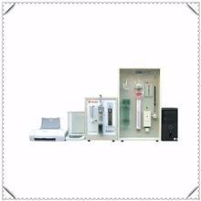 手持试荧光光谱仪出售 全谱直读台式光谱仪 台式光谱仪