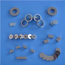 淄博磁铁,山东磁铁,厂家直销,永磁材料