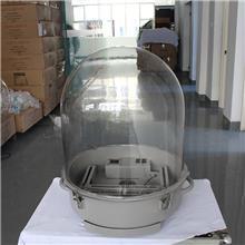 广东光束灯防雨罩 光束灯PVC防雨罩 舞台灯光户外灯光光束灯防雨罩 户外灯光防雨罩