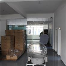 湖南LED帕灯防雨罩 光束灯防雨罩 生产厂家生产防水罩 舞台灯光防雨罩