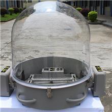 福建透明户外防雨罩 光束灯PVC防雨罩 舞台灯光户外灯光光束灯防雨罩 舞台灯光防雨罩