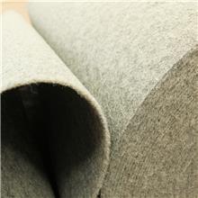 化纤涤纶拉绒地毯 咖啡色展会通道专用地毯 商场活动舞台满铺地毯