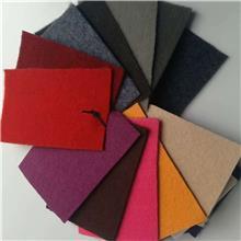 拉绒活动地毯 展馆舞台一次性地毯 耐磨防滑拉绒覆膜地毯定制