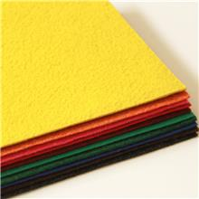 厂家供应展会专用地毯 阻燃防火地毯 会馆舞台拉绒红地毯