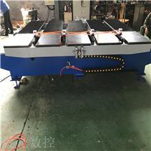 供應40T沖床配套數控送料臺 沖床沖壓自動化改裝設備直銷 電腦系統