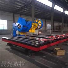 厚板沖孔自動送料機 數控沖床自動送料機 板材沖壓數控送料機