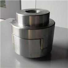 承泰供应 冶金机械设备用 十字滑块联轴器 可定制