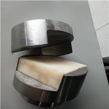 沧硕供应 冶金机械设备用 十字滑块联轴器 非标定制