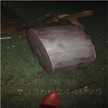 N10675圆钢 HastelloyB-3锻件 NS323棒材 钢板定做厂家 紧固件