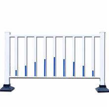 公路交通护栏厂家 公路交通安全设施护栏 专业公路交通护栏