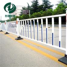 公路交通护栏安装厂家 广州公路交通护栏 公路交通护栏标准