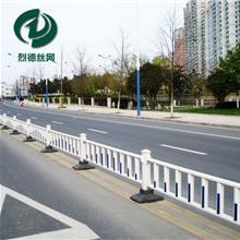 公路交通护栏 公路交通护栏生产厂家 现货供应