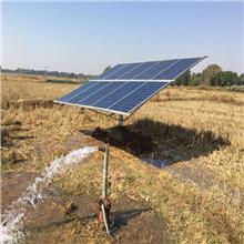耀创 太阳能光伏污水处理设备 太阳能提水 太阳能抽水灌溉系统 光伏提水 农村污水处理
