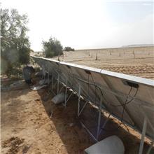 耀创 光伏一体化污水处理设备 水处理环保设备 一体化污水处理设备价格 太阳能微动力污水处理