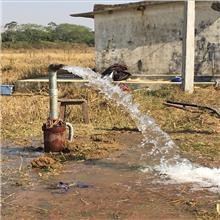 耀创 太阳能水泵厂家 太阳能光伏水泵系统 太阳能微动力一体化污水处理设备 光伏污水处理技术