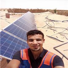 耀创 太阳能微动力污水处理设备 光伏一体化污水处理设备 太阳能污水处理厂家 光伏提水系统
